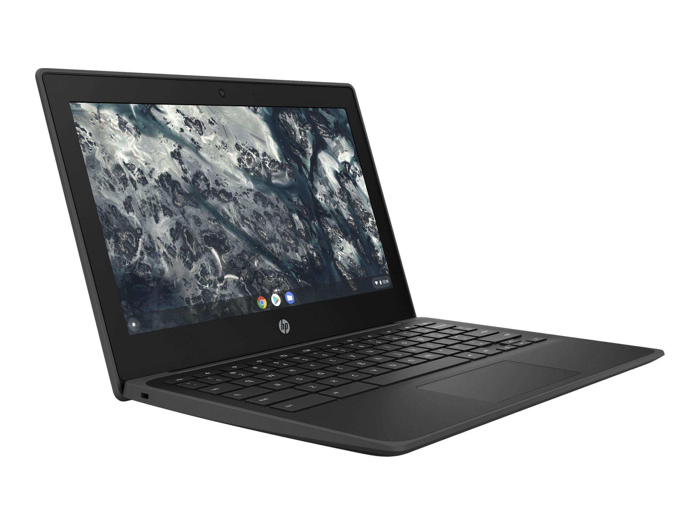 HP Chromebook 11MK G9 - Education Edition - 11.6