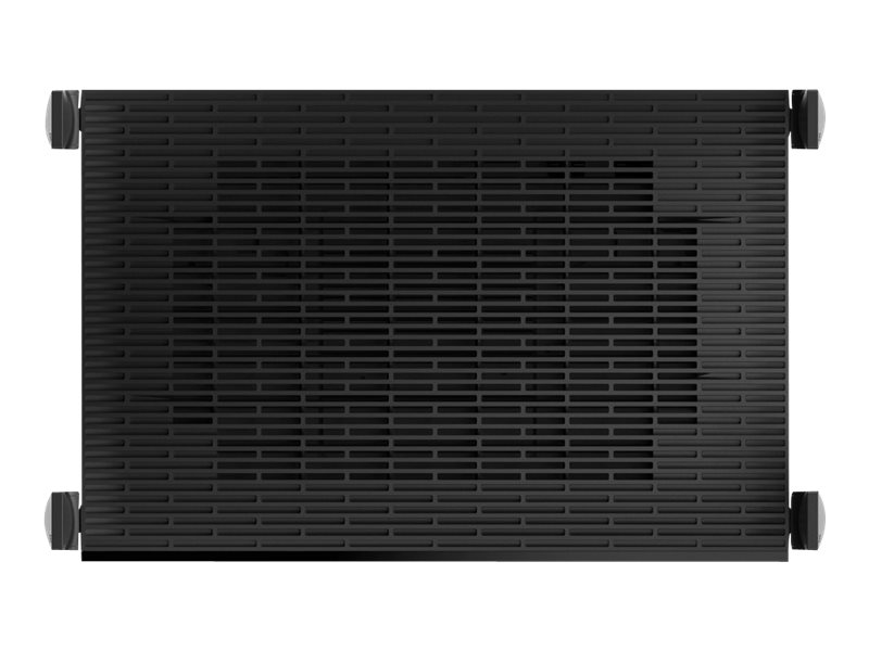 Linksys MAX-STREAM Mesh WiFi 6 Router - wireless router - 802.11ax - desktop