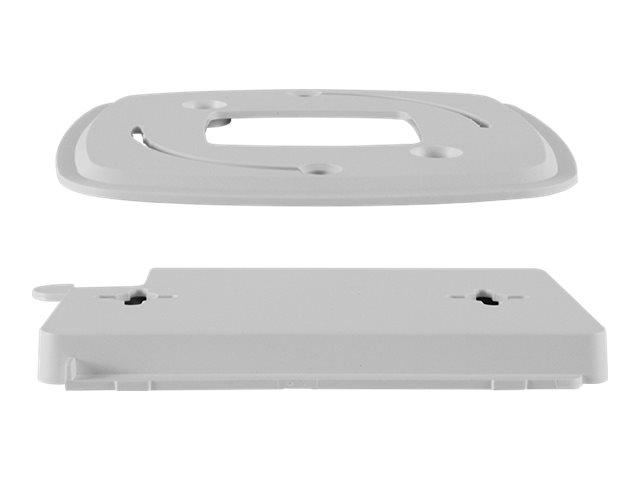 WatchGuard network device mounting kit