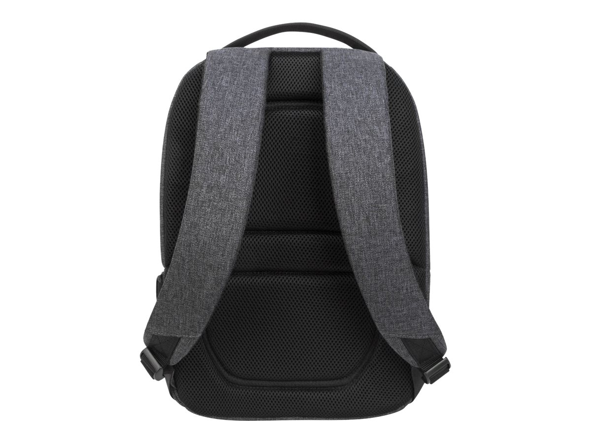 Targus Groove X2 Compact notebook carrying backpack