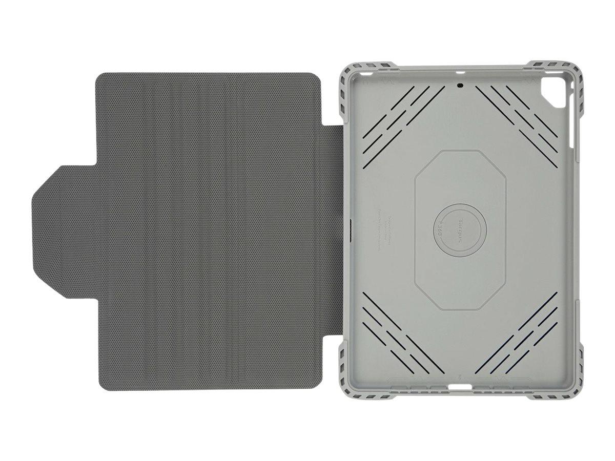 Targus Pro-Tek - flip cover for tablet