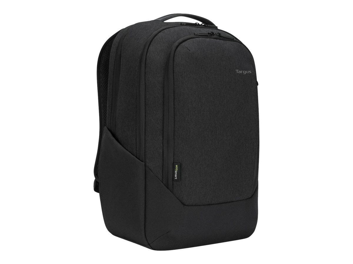 Targus Cypress Hero Backpack with EcoSmart notebook carrying backpack