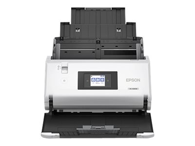 Epson DS-30000 - document scanner - USB 3.0