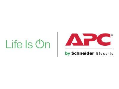 APC Symmetra Communications Card - remote management adapter