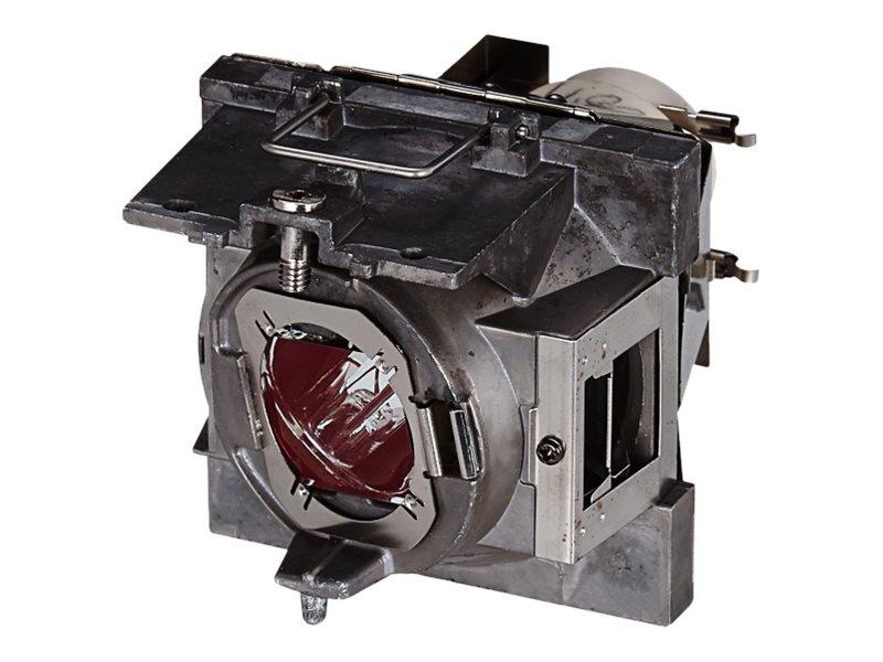 ViewSonic RLC-108 - projector lamp