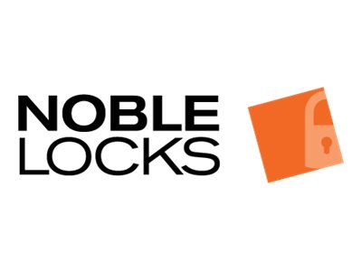 Noble Locks