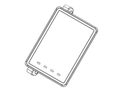 Elo NFC / RFID reader - USB
