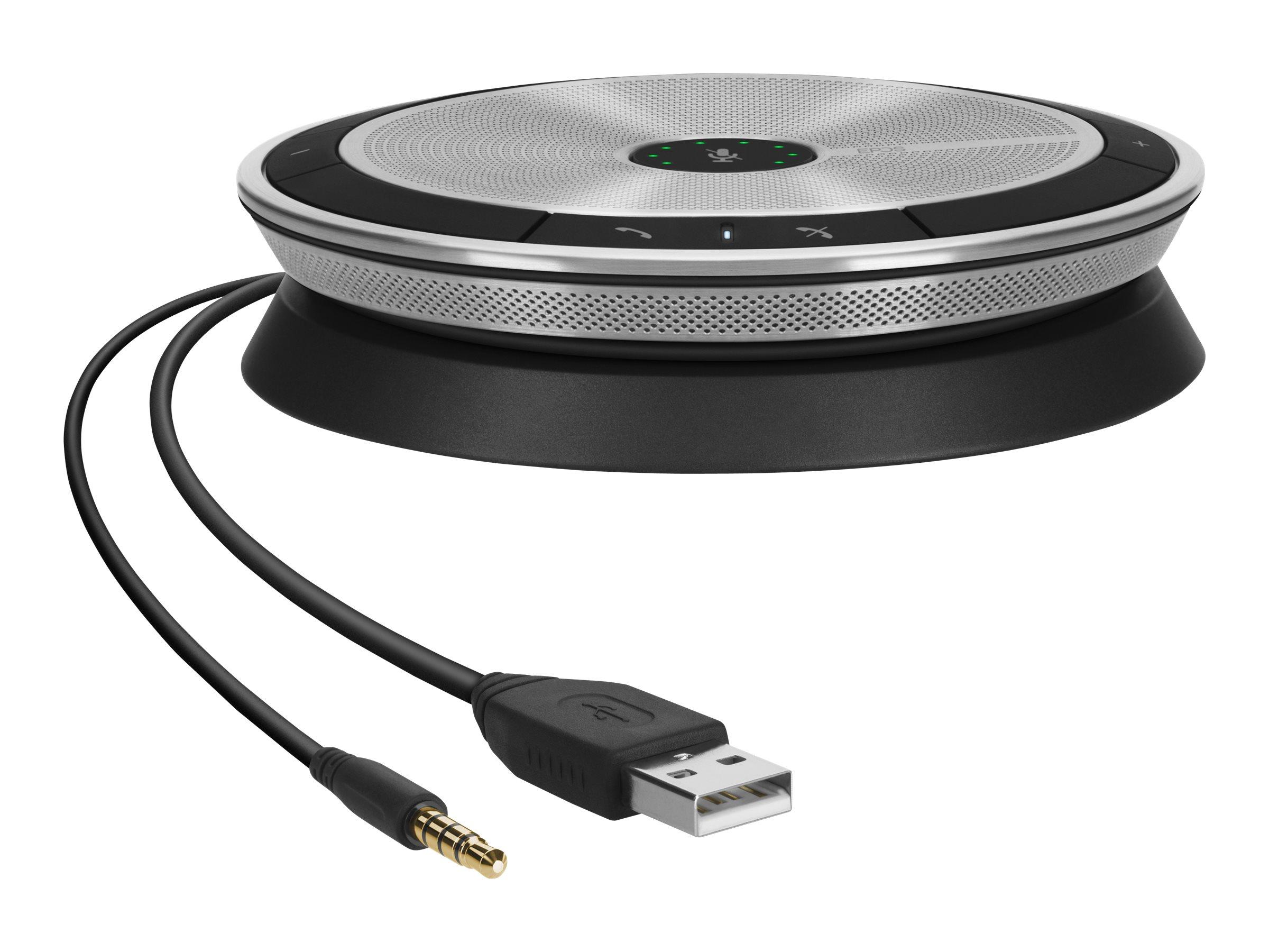 EPOS EXPAND SP 20 - speakerphone
