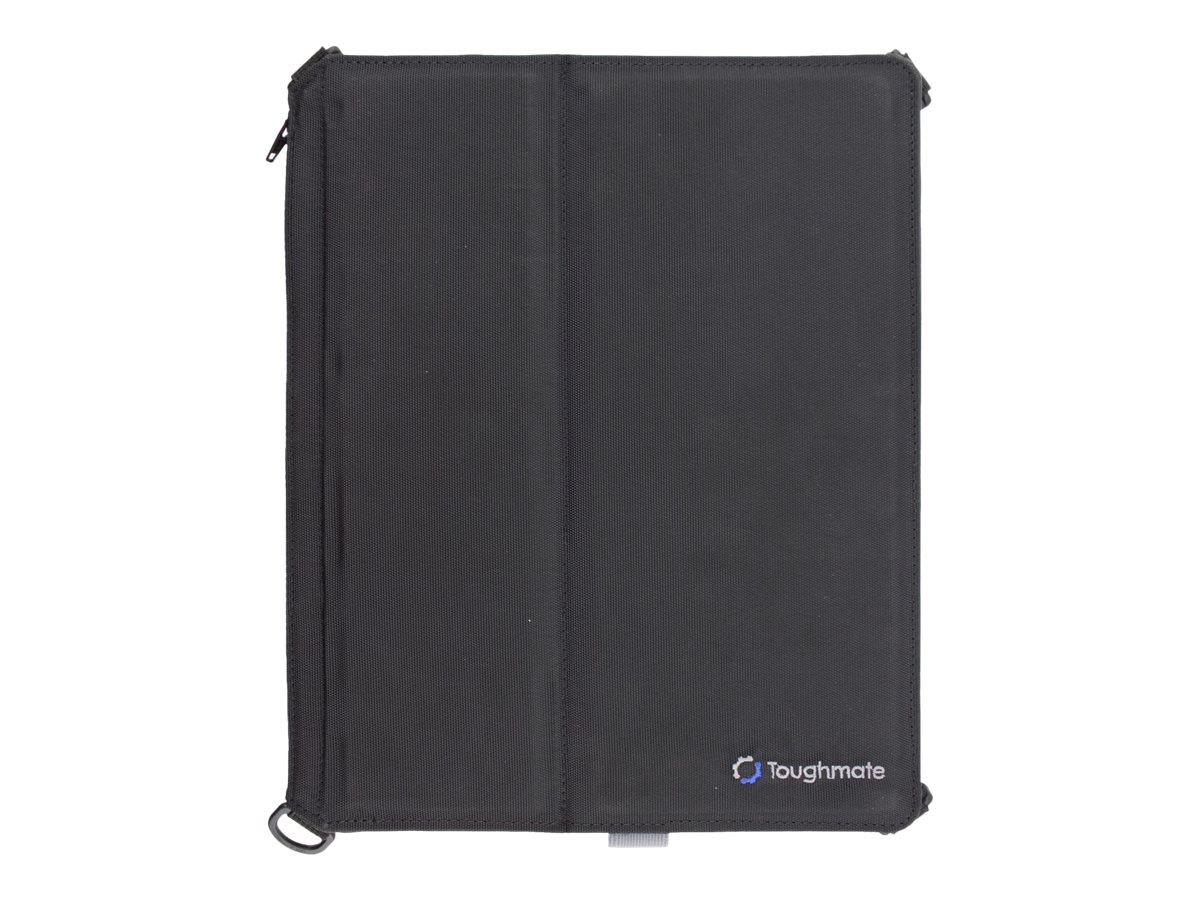 Infocase Toughmate Tablet Always-On - case for tablet