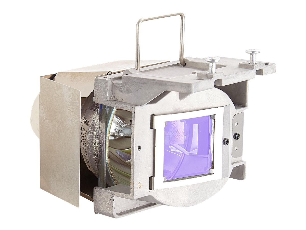 ViewSonic RLC-095 - projector lamp