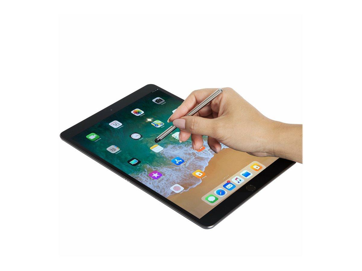 Targus Disposable - stylus for cellular phone, tablet