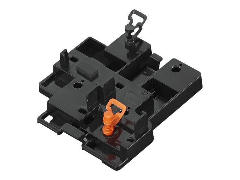 Lenovo ThinkCentre M.2 SSD Kit II installation kit