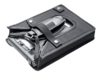 Infocase Toughmate M1 - holster bag for tablet