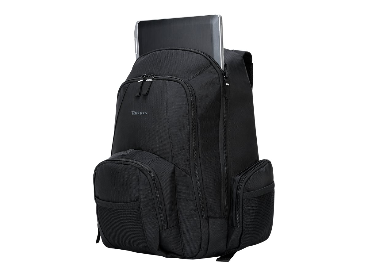 Targus Grove notebook carrying backpack