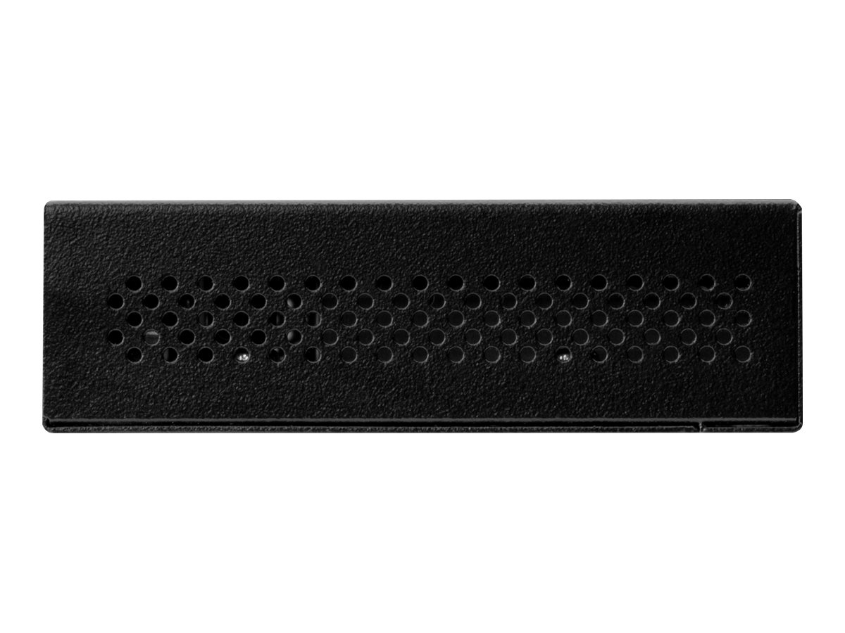 Ubiquiti EdgeRouter X SFP - router - desktop