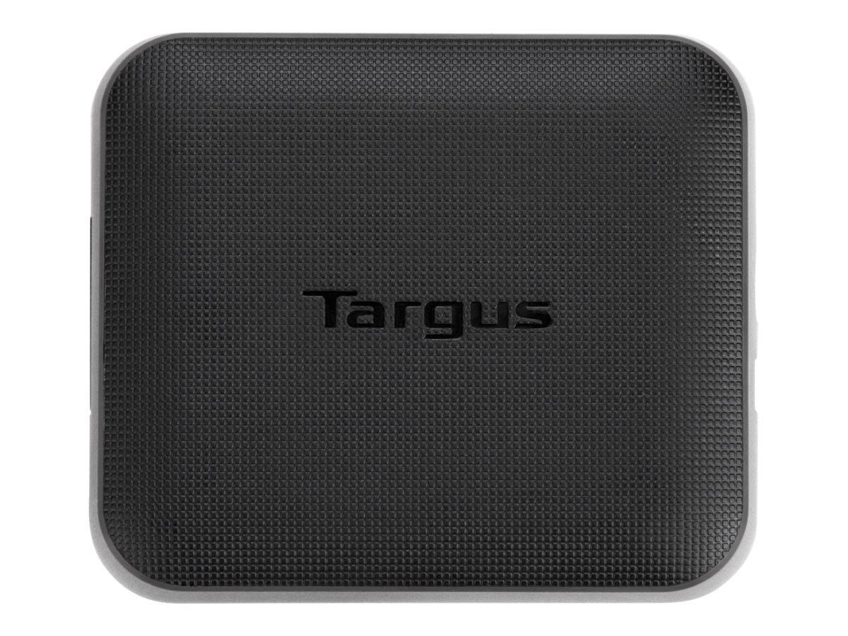 Targus - power adapter - 65 Watt