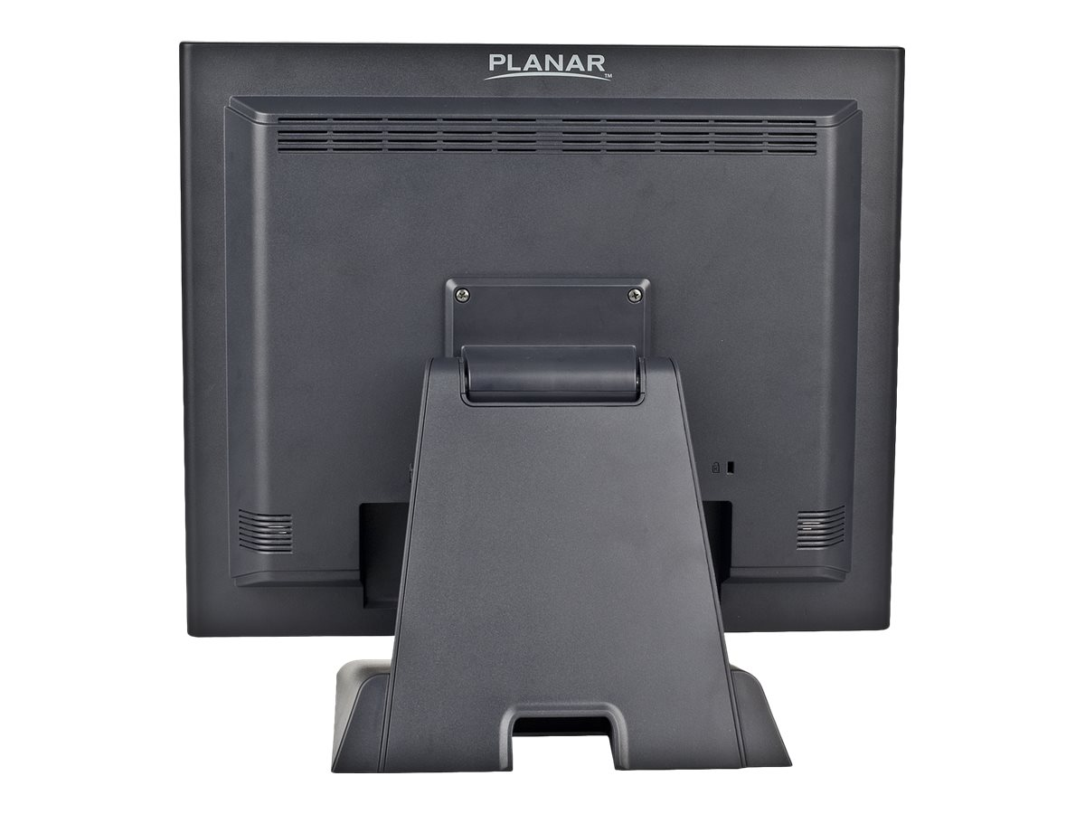 Planar PT1945R - LED monitor - 19