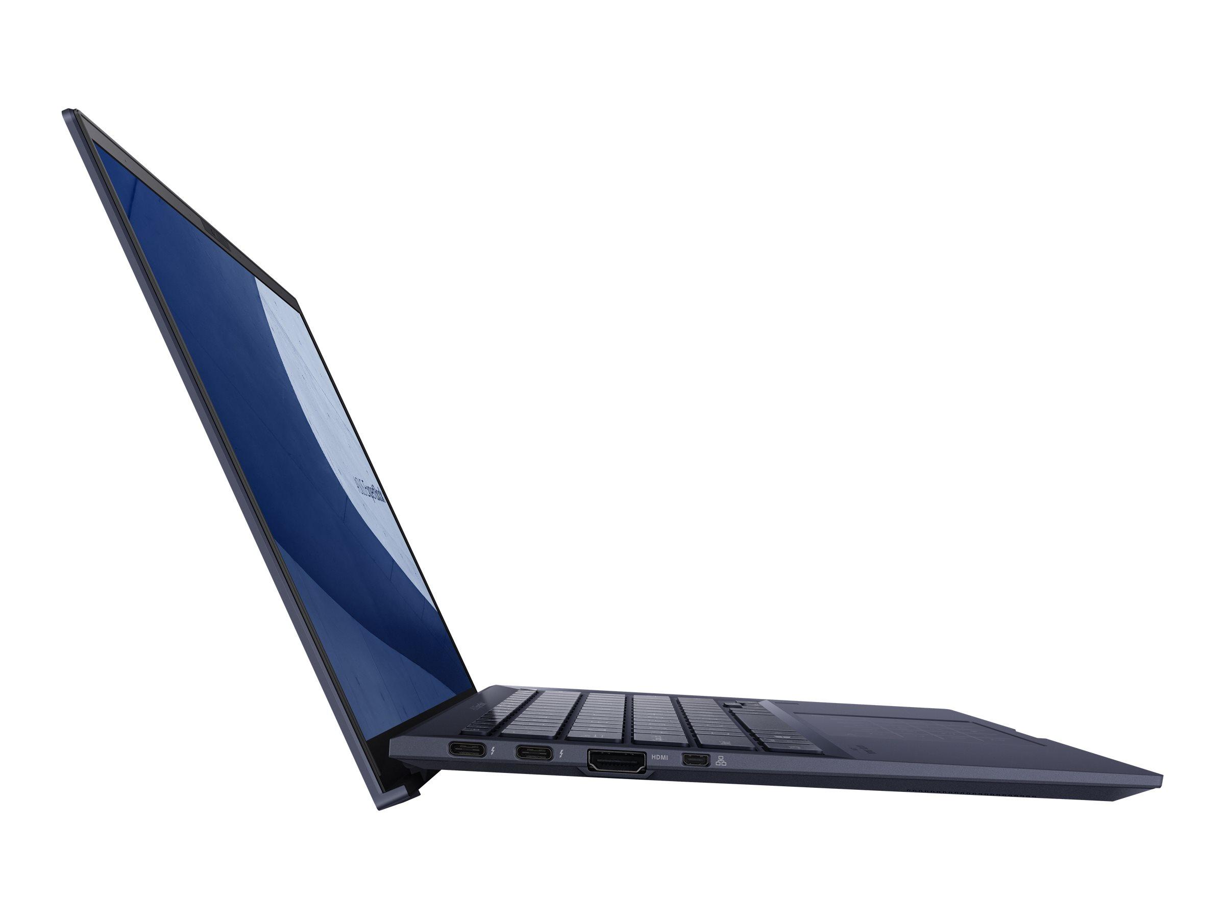 ASUS ExpertBook B9 B9450CEA-XH75 - 14