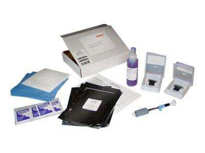 Xerox VisionAid VA-ADF/3220 - scanner maintenance kit