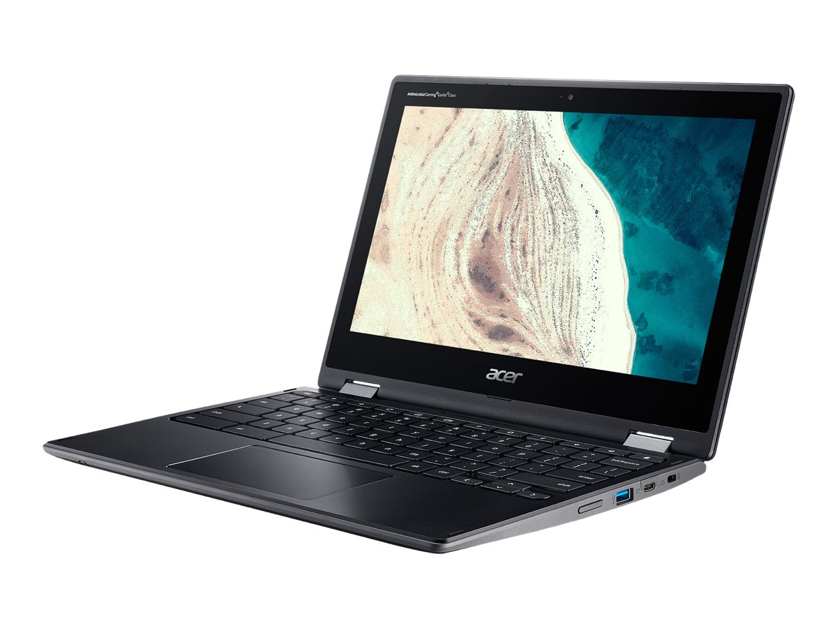 Acer Chromebook Spin 511 R752T-C2YP - 11.6
