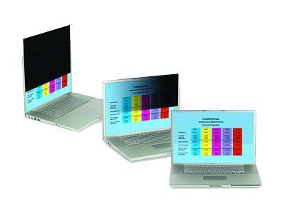 3M PF14.0W notebook privacy filter