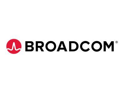 Broadcom 57412 - Customer Install - network adapter