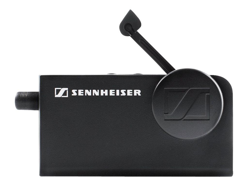 EPOS I SENNHEISER HSL 10 II - handset lifter for phone