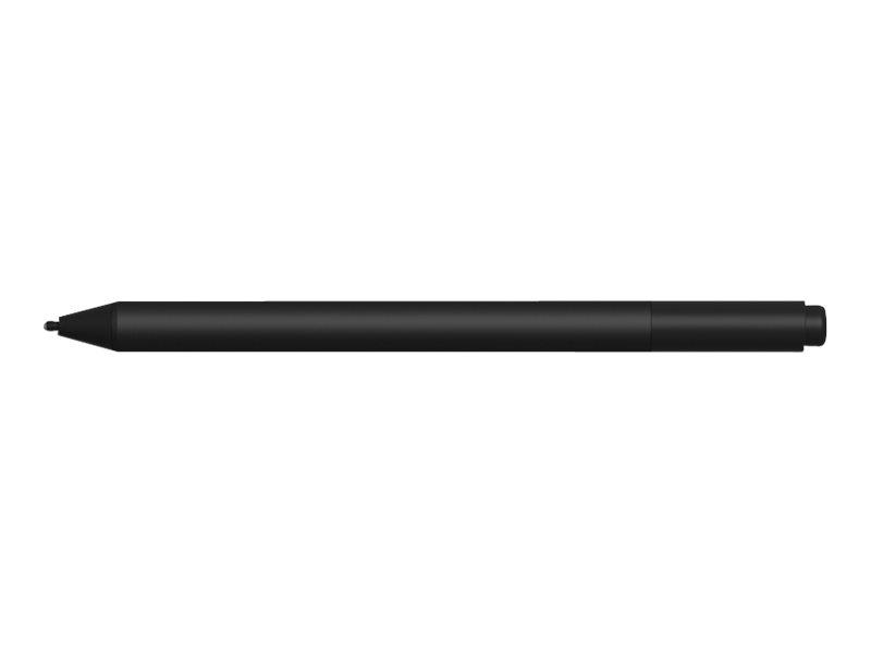 Microsoft Surface Pen - stylus - Bluetooth 4.0 - black