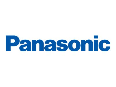 Panasonic AS10D5E - notebook battery - Li-Ion
