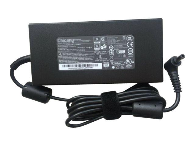 MSI - power adapter - 230 Watt