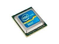 Intel Xeon E5-2440V2 / 1.9 GHz processor
