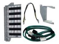 Intel GPGPU Bracket Kit system accessory kit