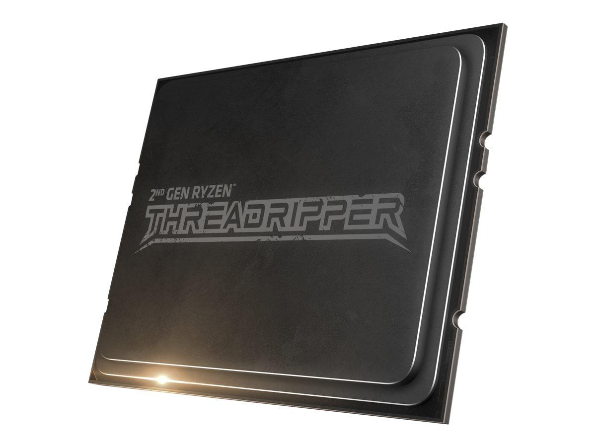 AMD Ryzen ThreadRipper 2970WX / 3 GHz processor...