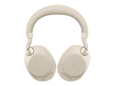 Jabra Evolve2 85 MS Stereo - headset