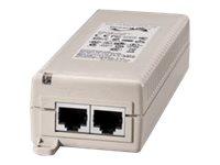 HPE Aruba PD-3501G-AC - PoE injector - 15.4 Watt