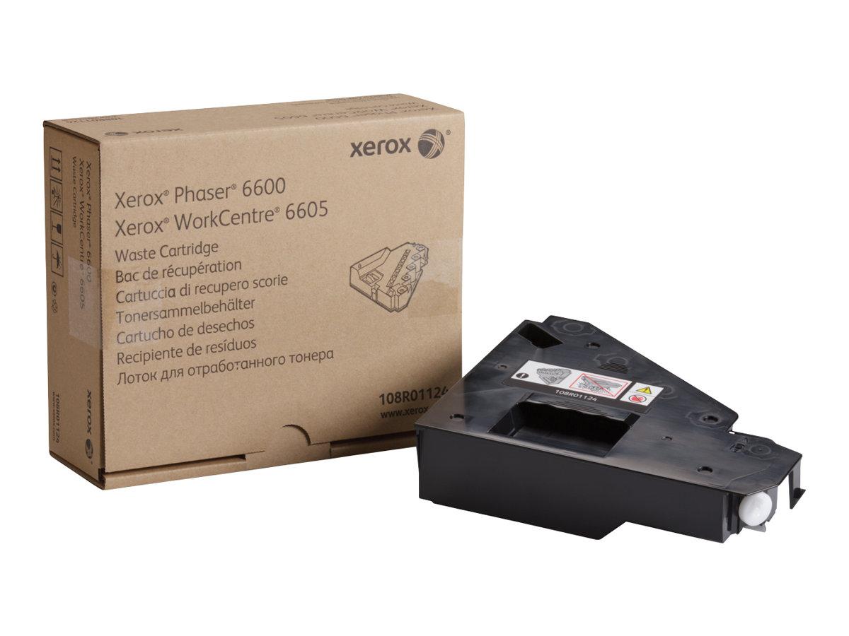 Xerox VersaLink C400 - waste toner collector