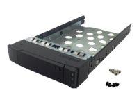 QNAP SP-ES-TRAY-LOCK - hard drive tray
