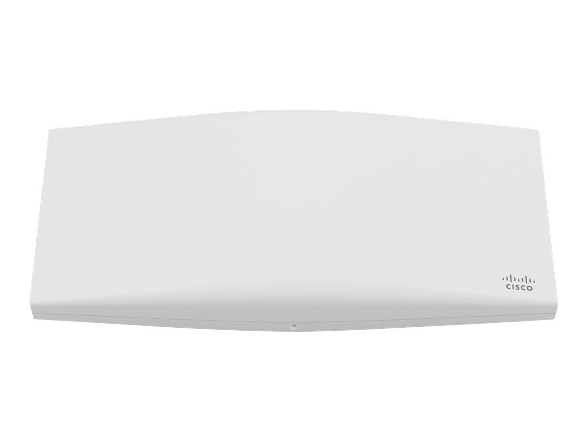 Cisco Meraki MR36 - wireless access point