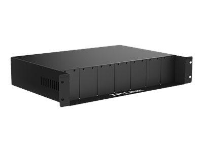 TP-Link TL-FC1420 - modular expansion base