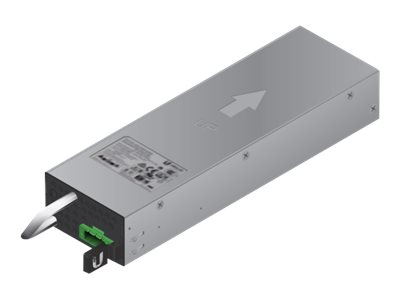 Ubiquiti Networks EdgePoint EP-54V-150W-DC - power supply - redundant - 150 Watt