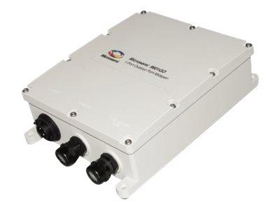 Microchip PD-9601GO - PoE injector - 90 Watt