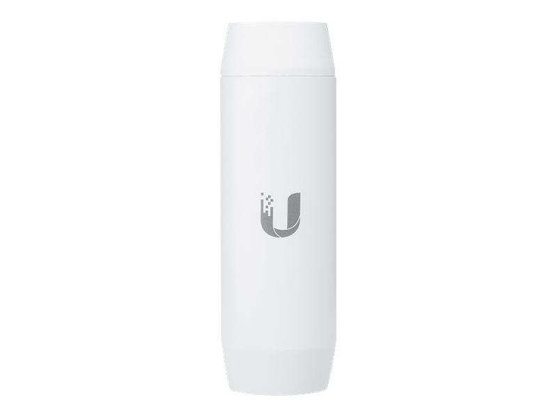 Ubiquiti Networks Instant 802.3AF to USB - power converter