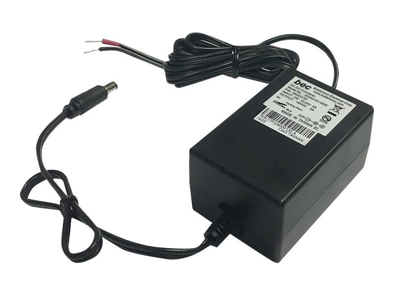Digi - power converter - 15 Watt