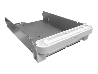 QNAP TRAY-35-NK-WHT01 - system hard drive tray