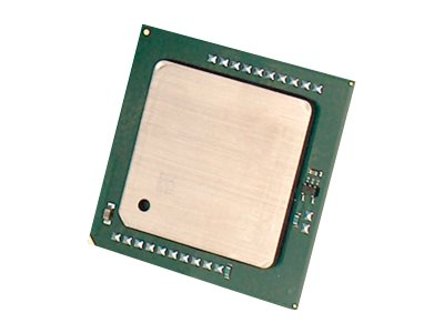 Intel Xeon E5-2690V4 / 2.6 GHz processor