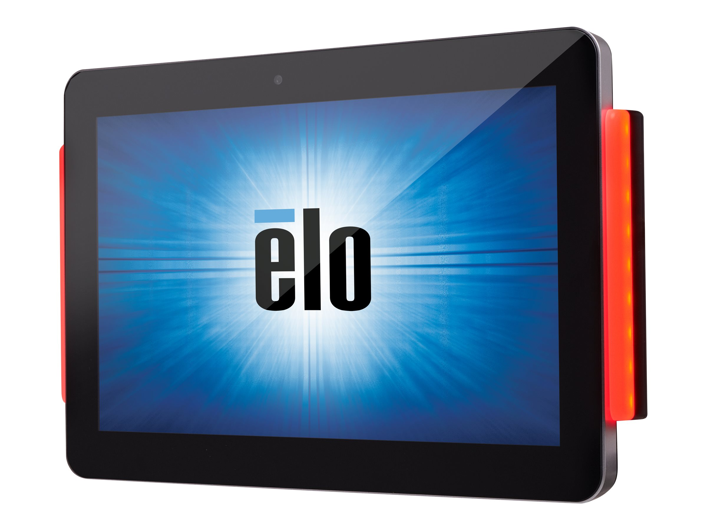 Elo status light kit