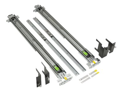 HP rack rail kit