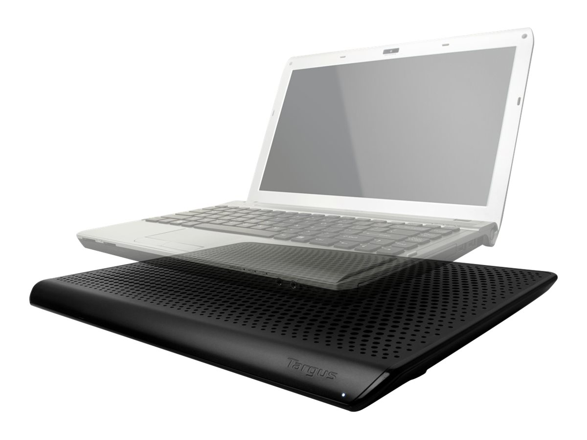 Targus Chill Mat for Laptops notebook fan