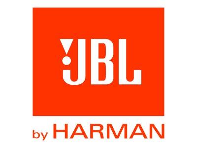 JBL Professional MTC-SBT300 - line matching transformer for subwoofer