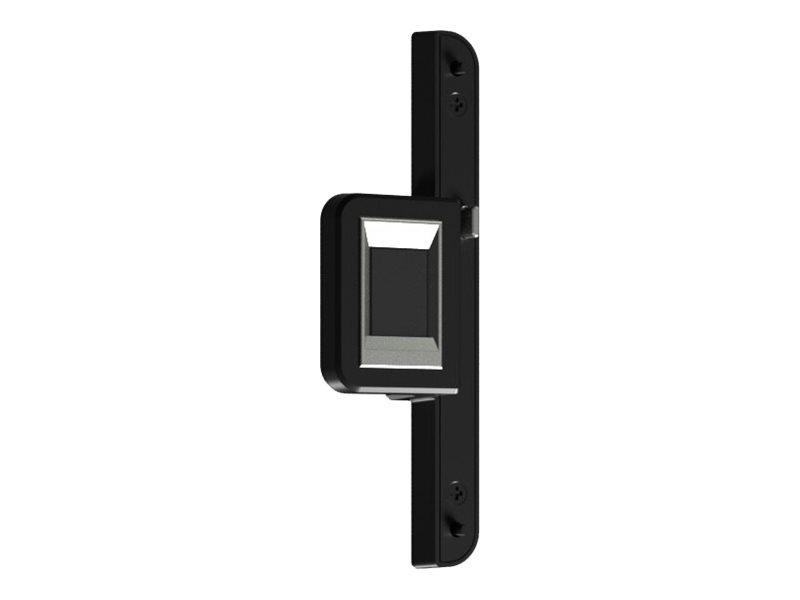 Elo Edge Connect fingerprint reader - USB